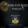 Steel City Blitz Podcast Episode 48