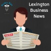 Lexington Business News