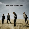 This Is #4: Imagine Dragons