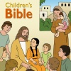 CHILDREN....BIBLE.....STORIES