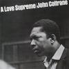 Quartet- Acknowledgement (Part 1) John Coltrane MFQS