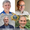 THA 035: Supplier Loyalty- The Service Professional Perspective