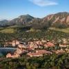 June 23rd 2016 Boulder