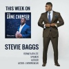Ep. 2: Being Greater Than the GAME with Game Changer Stevie Baggs