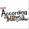 Non Metal Metal Discussion