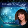 The Astrology Show