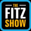 The FITZ Show