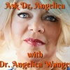 ADA: Dr. Angelica Wagner