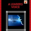 A Leaders Voice