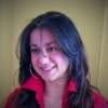 Donne e Startup | Galastick - Intervista a Erika Cione