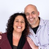 The Marty and Jodi Podcast