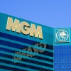 MGM's Actions Look, Sound and Smell Like A Cover Up