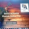 Prova Live di Radio Miranda