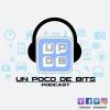UPDB Podcast 010 - El update de Nintendo