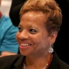 Rev. Tracy Smith Malone elected Bishop