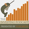 The Investing Podcast