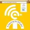 Training Course E-learning for EVS+