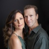How To Use Triggers To Heal And Achieve Greater Intimacy...With Elicia & Doug Miller