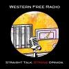 Western Free Radio