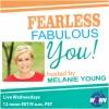 Fearless Fabulous You