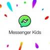 "Facebook Launches ""Messenger Kids""!"