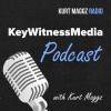 KeyWitnessMediaPodcast /KurtMaggzRadio