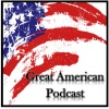 Great American Podcast for 15-Sep-2017