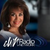 EWomens Radio Network