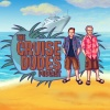 The Cruise Dudes Podcast
