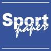 Radio SportPaper