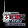 Music Americana TV Show Radio