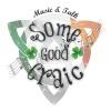 SOME GOOD CRAIC - podcast 26