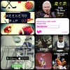 Weekend Rap Up Ep. 49: So...when is Canelo GGG Part 2?