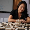 The Dark Grip of OCD - Dr Jenny Yip