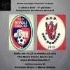 Rivoli vs Pro Dronero Calcio Eccellenza Girone B 5^ giornata 2°Tempo 01 10 2017