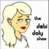 Debi Daly Talk Radio