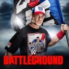 Heel To The Face: Battleground Preview