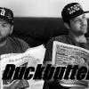DuckbutterNews