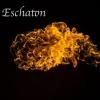Eschaton - 011 - Cosmic Creation Myths