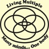 2015-12-19: Multiples and Other Worlds, Eclective Interview, Community PSA