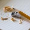 #70 Using a Pencil to Teach the FAIRtax