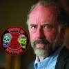Walking the Hilltop with Xander Berkeley (Gregory) The Walking Dead
