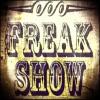 The Basil Bottler Radio FREAK Show