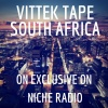 Vittek Tape South Africa
