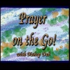 Prayer on the Go! - with Bishop Deb
