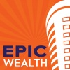 Epic Wealth with Matt Theriault