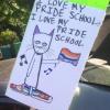 Pride School Atlanta QEd_TransYouth_EP03