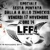 Ep. 6 - Lamezia Film Fest
