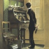 Melville: Bartleby lo scrivano