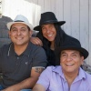 Becoming a Spiritual Warrior: Living The Four Agreements... with The Ruiz Brothers